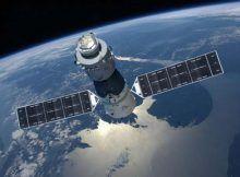radar del tiempo, mapa satelital de españa en vivo.