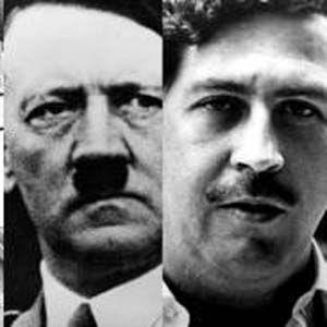 Examen de ADN: Hitler vivió en Colombia luedo de la 2da. Guerra Mundial