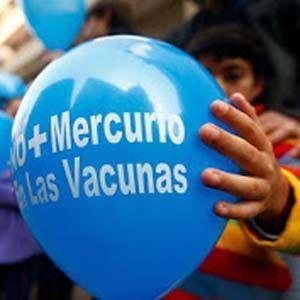 El gobierno de EE.UU. hapublicado un estudio quevincula el mercurio con el autismo
