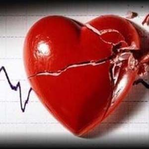 Se encontró un vínculo entre el azúcar y las enfermedades del corazón