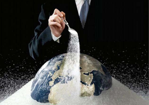 Industria azucarera, iansa cero k, sugar pea.