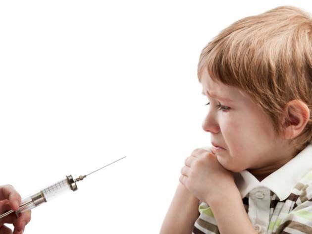 Cuales son las vacunas para embarazadas, Vacuna DTap: autismo regressivo, autismo em adultos.