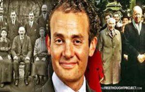 Rothschild: familias elitista de las más ricas del mundo 0