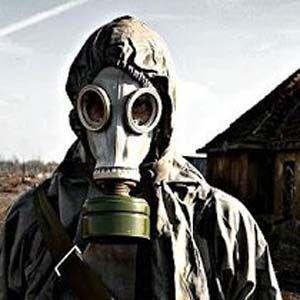 La nube radiactiva logró llegar a todos los países europeos