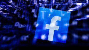Ataques: Facebook está reconectando nuestro cerebro 0