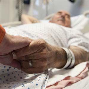 Laboratorios industria farmaceutica: contribuye al aumento de mala salud