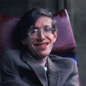 ¿El afamado físico teórico Stephen Hawking está realmente muerto?
