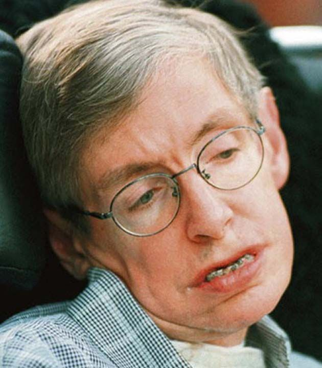 stephen hawking quotes.