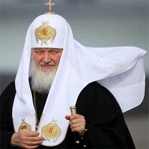"""Patriarca Kirill: el próximo Apocalipsis """"Ya es visible a simple vista"""""""