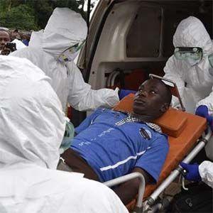 Más de 1.300 casos de Peste Negra ya han sido confirmados