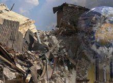 san francisco, nepal earthquake.