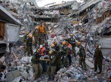 terremotos de chile, terremotos imagenes.