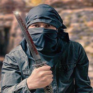 ISIS planea matar a multitudes en la plaza de San Pedro