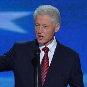 Bill Clinton admitióel papel de la ONU en la epidemia de Cólera de Haiti
