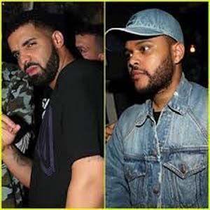 Drake: la moneda de Lucifer es la sangre. Maté a mi amigo por más vida