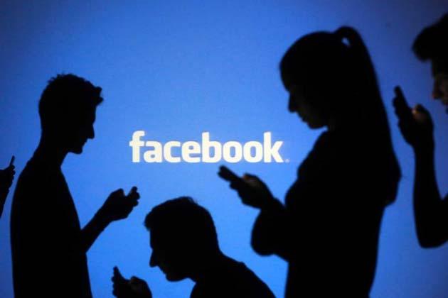 Facebook 0 proporciona datos a los gobiernos-del mundo