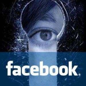 Facebook causa preocupación por la privacidad proporcionando datos a los gobiernos