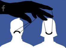 facebook login in uk, basic facebook.