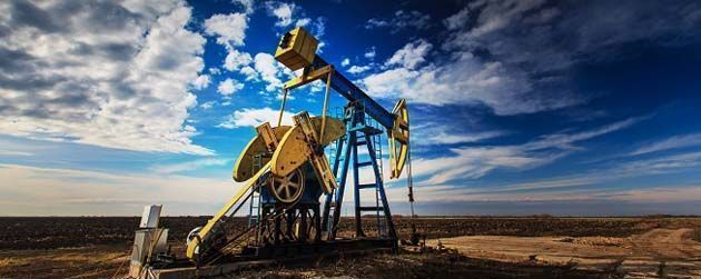 can fracking cause earthquakes, fracking companies.