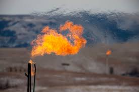 Fracking: aumenta las posibilidades de que el niño sufra de asma y TDAH