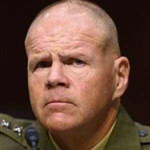 Un alto comandante ha advertido de una inminente guerra con Rusia