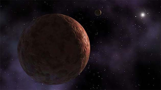 The Destroyer, Comet Typhon, los anunnaki, الكوكب العاشر,نيبيرو, Планета X, سیارے X. 행성 X, pianeta x, ਗ੍ਰਹਿ X, nemesis nephilim anunnaki, elenin zeta, zeta talk, two sun. nibiru visible.