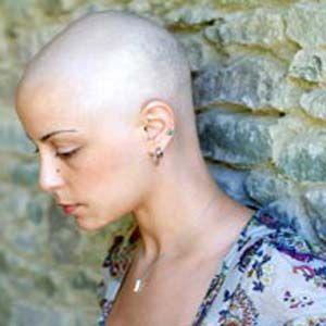 Tratamientos para el cancer: no discrimina células sanas y cancerosas