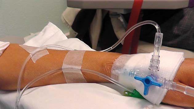Tratamientos para el cancer, precio tratamiento quimioterapia, turbantes quimioterapia.