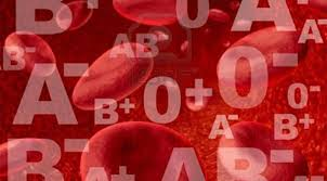 Si su sangre le falta la proteína Rhesus (Rh), es Rh negativo