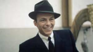Frank Sinatra proporcionaba a los gánster niños esclavos 0
