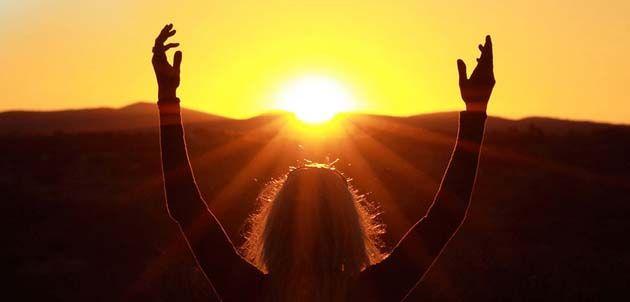 solar eclipse, sun next, feliz vuelta al sol.