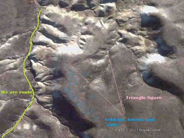 patagonya bahriyesi.