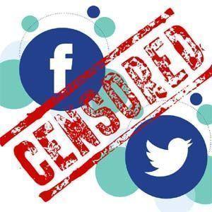 Alemania: nueva ley de censura llamada:The Netzwerkdurchsetzungsgesetz