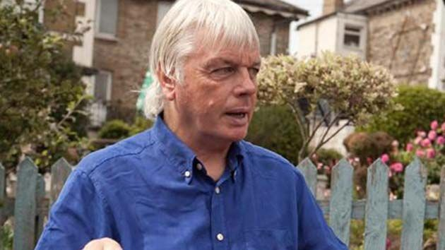 David Icke, flex like david icke, flex like david icke lyrics.