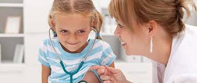 Epilepsia: en EE.UU se producen 5.700 convulsiones anuales