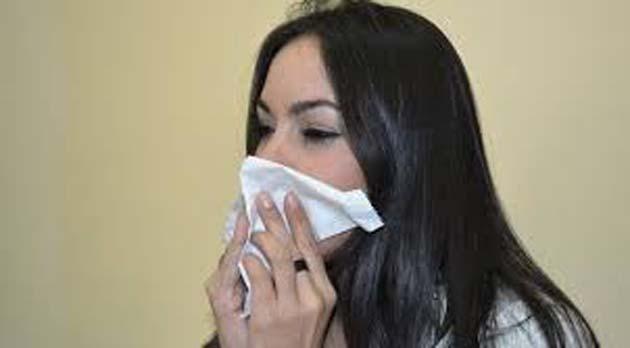 La gripe: la vacuna contra la gripe tiene un 10% efectividad
