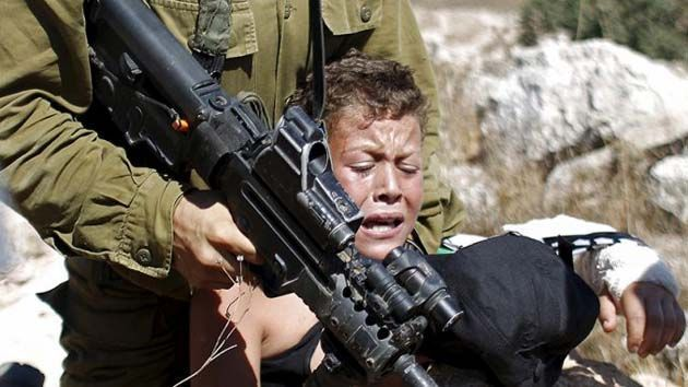 Militares, 9 countries voted against palestine, which 9 countries voted against palestine.