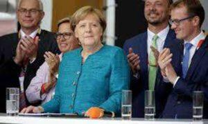 Alemania: ley de censura a sitios web 'ofensivos' 0