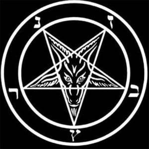 El Dr. Phillips dice al menos hay un 10% de satanistas ahora en EE.UU
