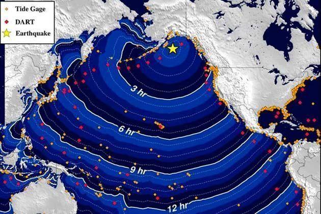 Alaska information. terremotos en mexico 2017, terremoto mexico 2017.