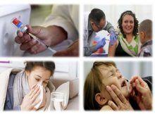 flu shot 2018, campanha vacina gripe 2017.
