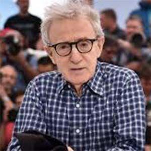 20 años de acusaciones de abuso infantil contra Woody Allen