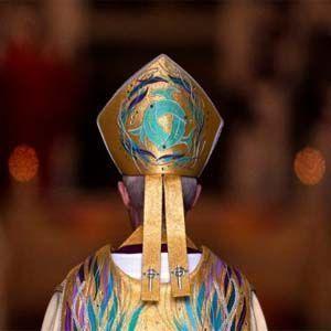 3000 casos de abuso sexual en la Iglesia de Inglaterra