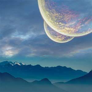 Dr. Ethan Trowbridge: La Tierra, está a merced de Nibiru