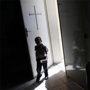 Arzobispo: la confesión católica es satisfactoria para tratar la pedofilia
