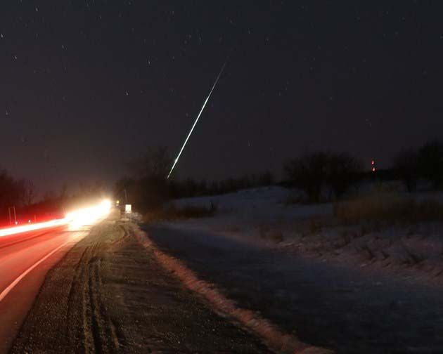 florence, 12 октября астероид.
