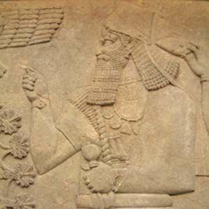 Los Vigilantes: civilización altamente avanzada precursora de la humanidad