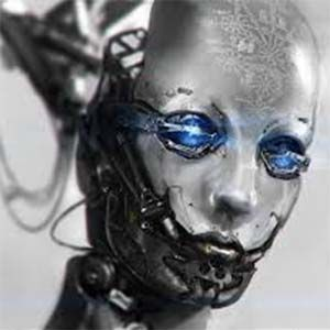 Peligro por el uso malicioso de la Inteligencia Artificial