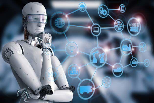 Futuro: uso malicioso de la Inteligencia Artificial 0