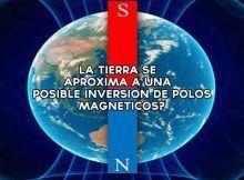 como funciona una brujula, магнитосфера земли.